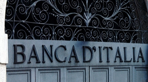 Italy: New provisions for banks in financial difficulties