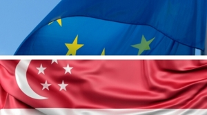 The new EU-Singapore Partnership Agreements